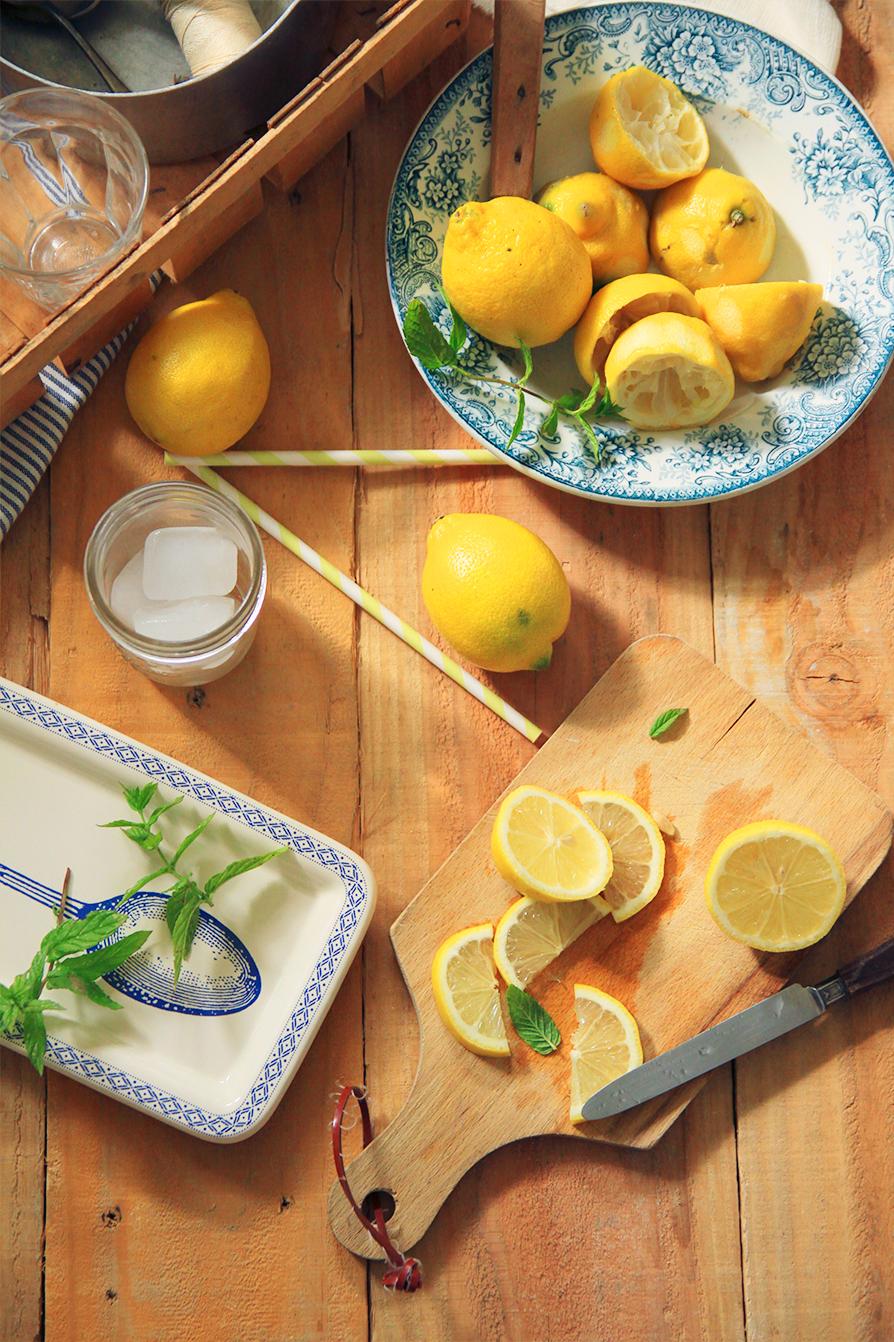 Citronnade-citron-combawa6