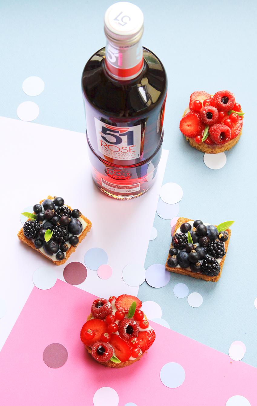 Tartes-aux-fruits-rouges-et-noirs_Pastis-51