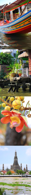 Bateau_Bangkok