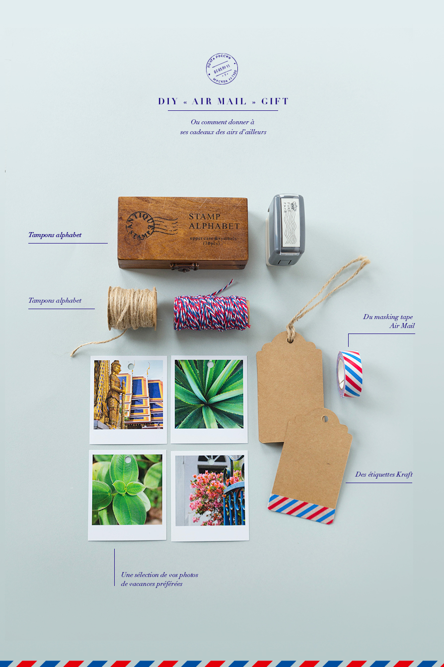 Air-Mail-gift_DIY