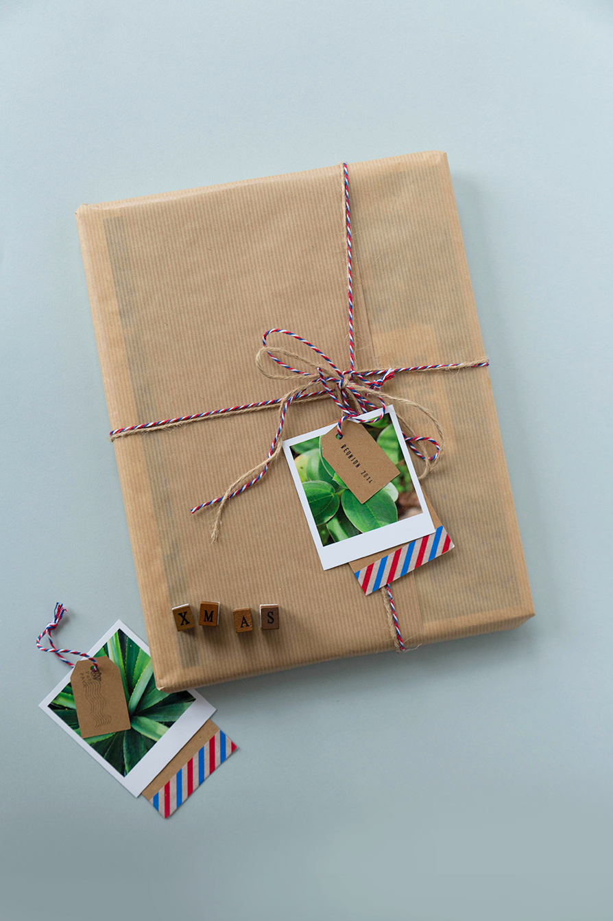 Air-Mail-gift_DIY_5