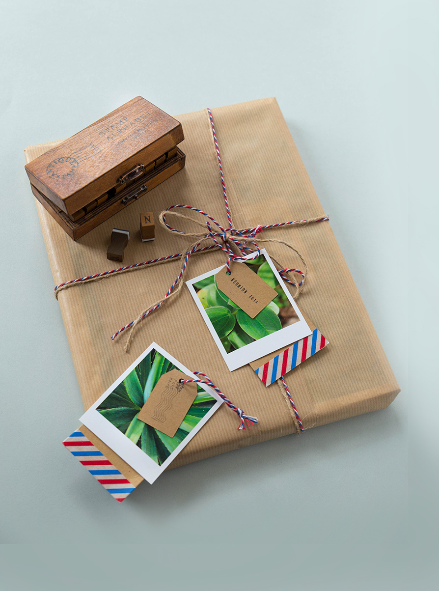 Air-Mail-gift_DIY_7