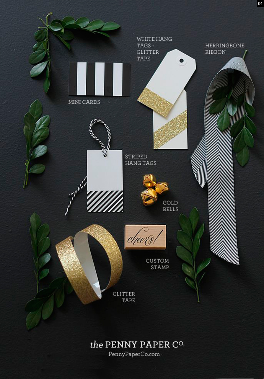 Inspiration_wrapping_Gold