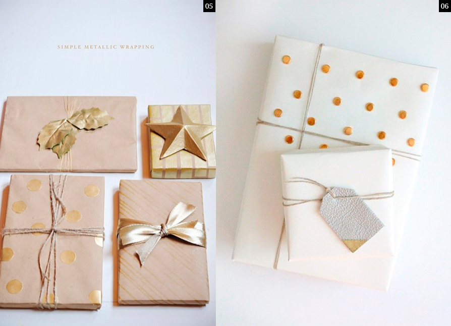 Inspiration_wrapping_Gold2