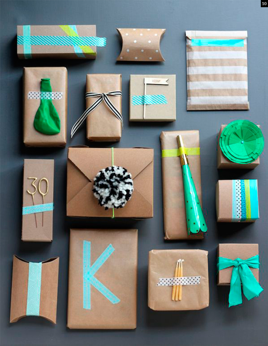 Inspiration_wrapping_Kraft3
