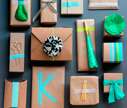 Inspiration_wrapping_THUMB