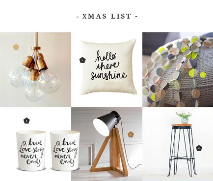 Xmas-List_THUMB