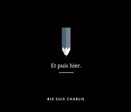 Je-suis-Charlie_THUMB