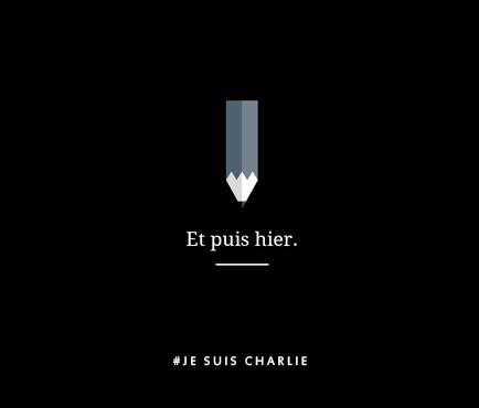 Je-suis-Charlie_THUMB