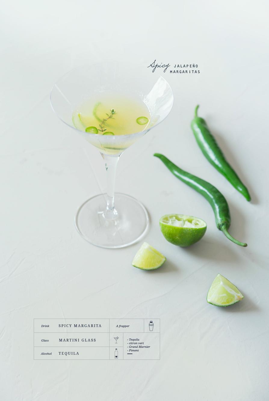 Spicy-Jalapeno-Margarita