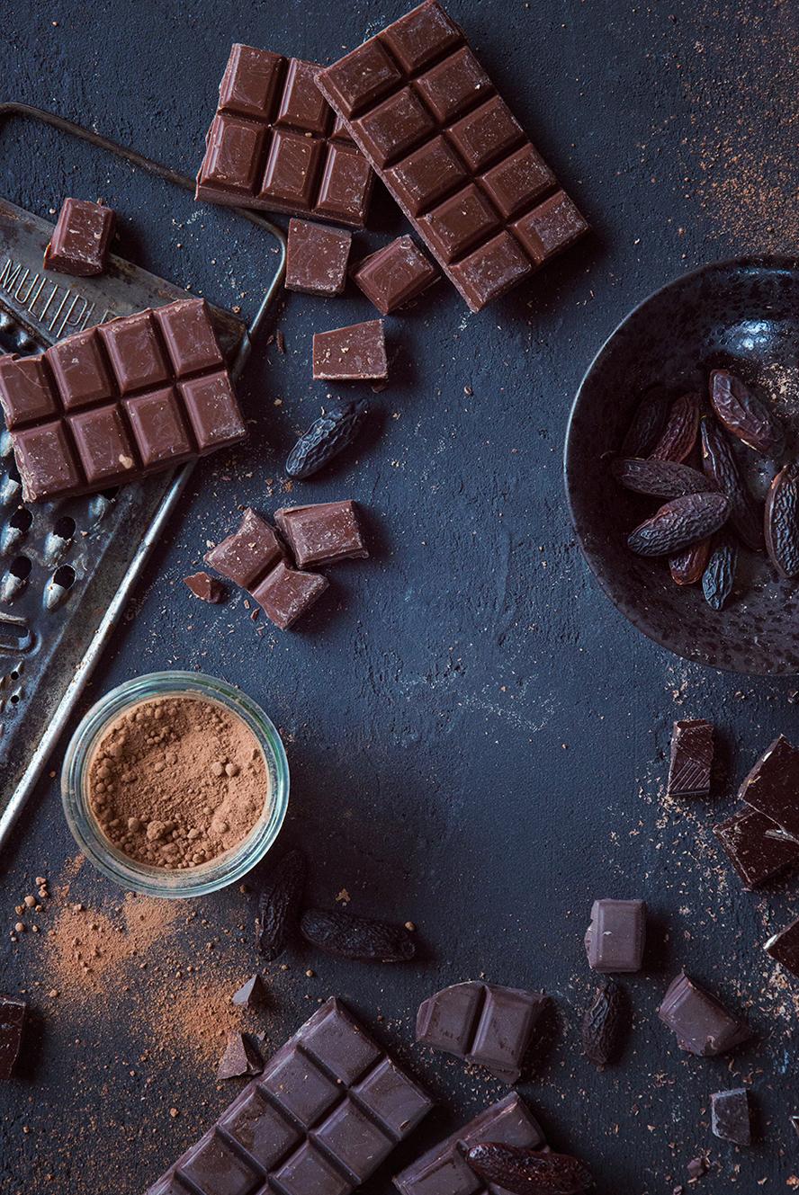 Cremes-au-chocolat