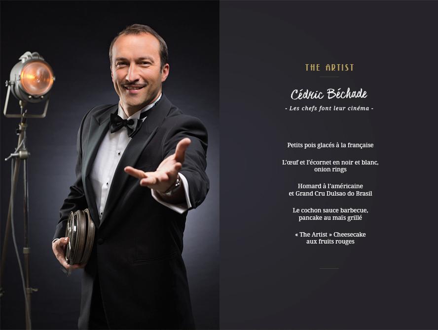 Les-chefs-font-leur-cinema-Nespresso-Cannes-14
