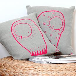 les jolies choses 3 les miniboux. Black Bedroom Furniture Sets. Home Design Ideas