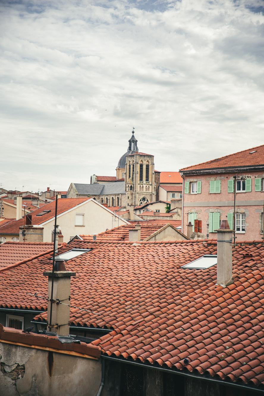 A la découverte du Loire Forez © Fraise & Basilic