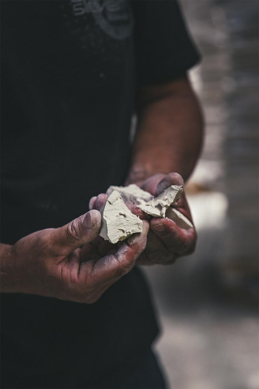 250 ans Revol Porcelaine ©Sandrine Saadi_1