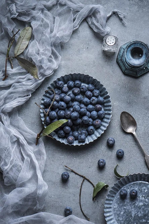Texturit Food backdrops