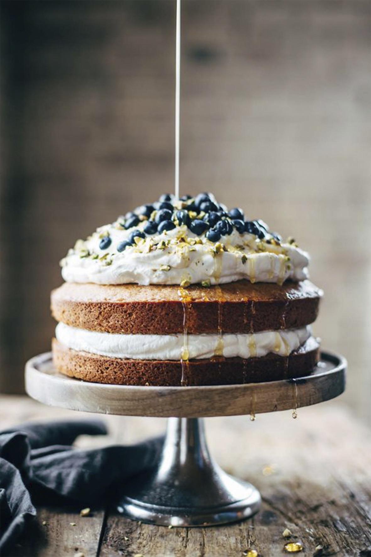 Sujets hauts_layer cake