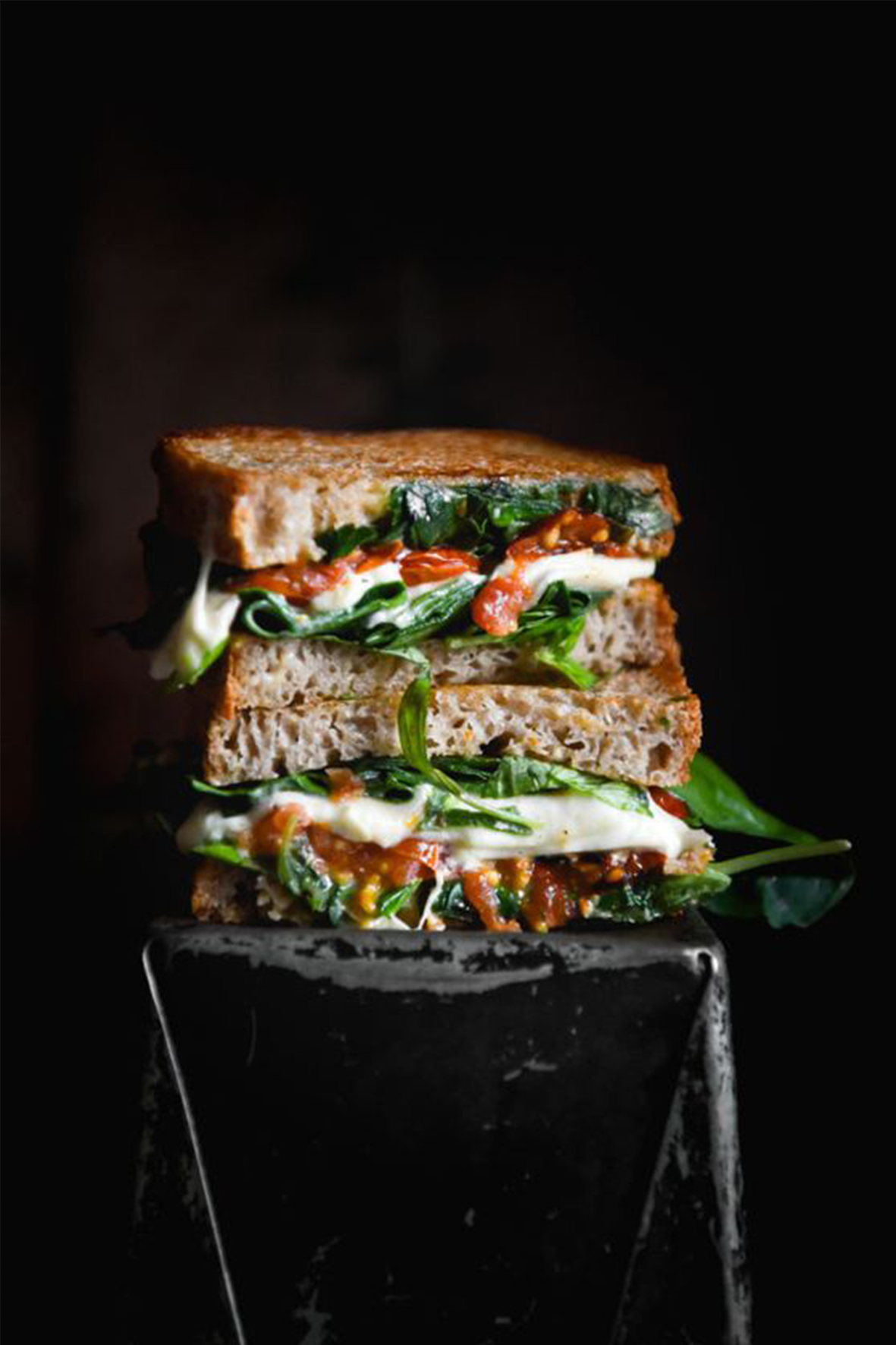 Sujets hauts_sandwich